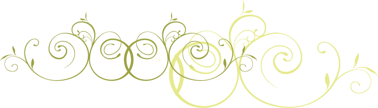 footer_floral